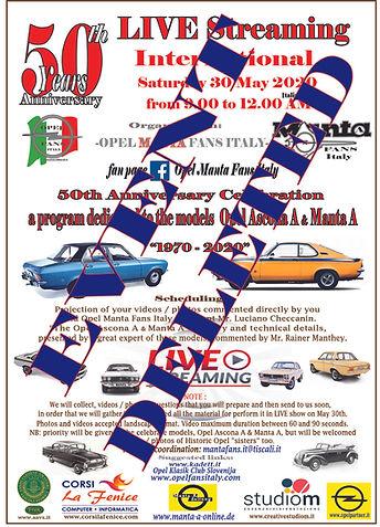1_English_50°_Opel_Manta_Ascona_A_-_LIV