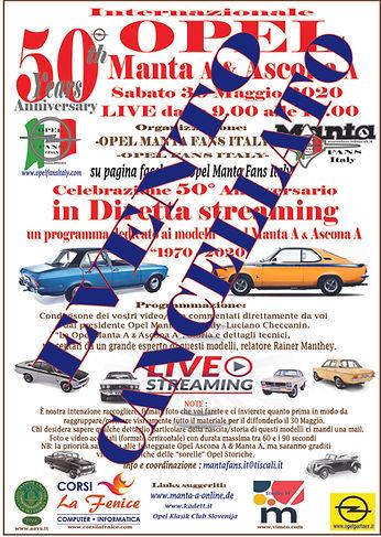 1_Italiano_50°_Opel_Manta_Ascona_A_-_Di