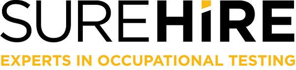 SureHire-Logo.jpg