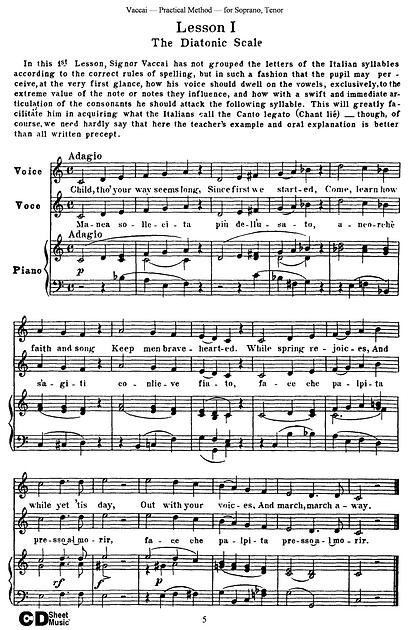Vaccai-Soprano-Tenor-Lesson1-1-notes1.pn