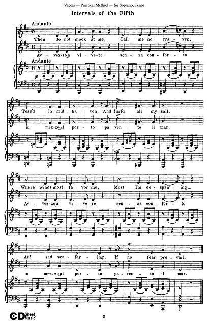 Vaccai-Soprano-Tenor-Lesson2-2-notes.png