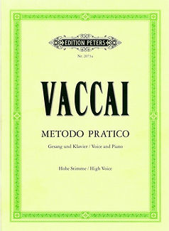 vaccai-high_edited.jpg
