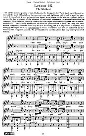 Vaccai-Soprano-Tenor-Lesson9-1-notes1.pn