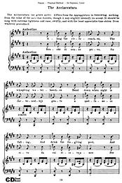 Vaccai-Soprano-Tenor-Lesson8-2-notes1.pn