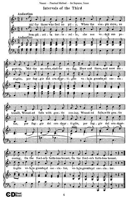 Vaccai-Soprano-Tenor-Lesson1-2-notes.png