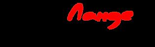 LogoWEB_9.png