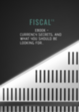 Copy of FISCAL FX - NEWS LETTER (1).png