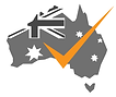 At Sunshine Dental Lab, all of work is proudly made in Australia and only using TGA products