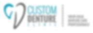 Custom Denture Clinic | Your denture care on the Sunshine Coast