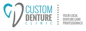 Custom Denture Clinic | Your denture care on the Sunshine Coast