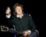 Paul-McCartney-png.png