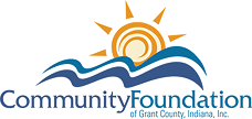 Data Analyst for Grant Planning