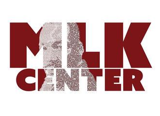 Evaluator for 21st Century Community Learning Center