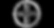 bayer-logo_edited.png