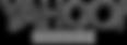 1200px-Yahoo_Finance_Logo_2013_edited.pn