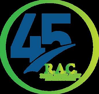 45RAC logo.png