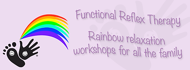 Facebook-banner-rainbow.png