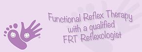 Facebook_banner_for_FRT_Reflexologists.p