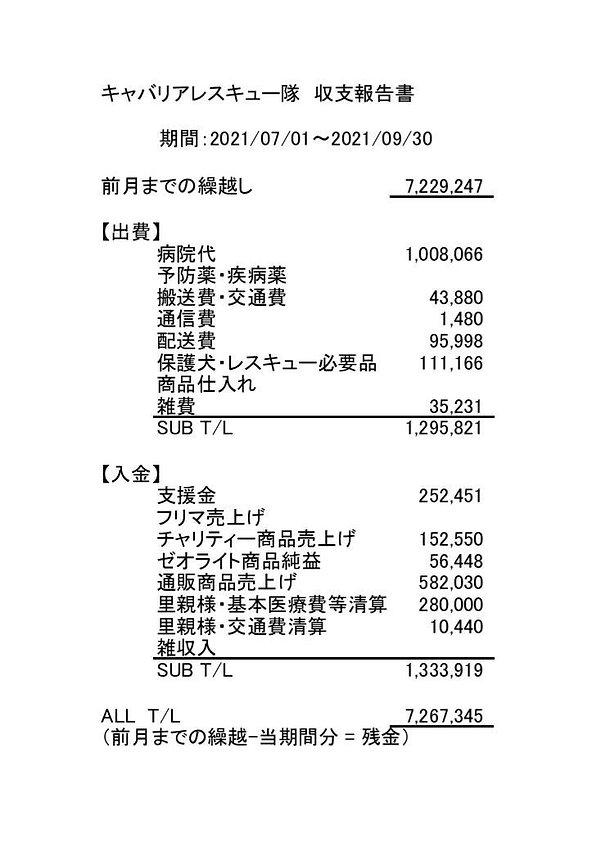 収支_2021_3.jpg