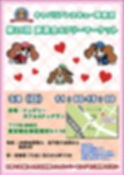 第20回譲渡会ポスター.jpg