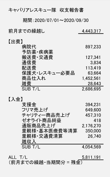 収支_2020_3.jpg