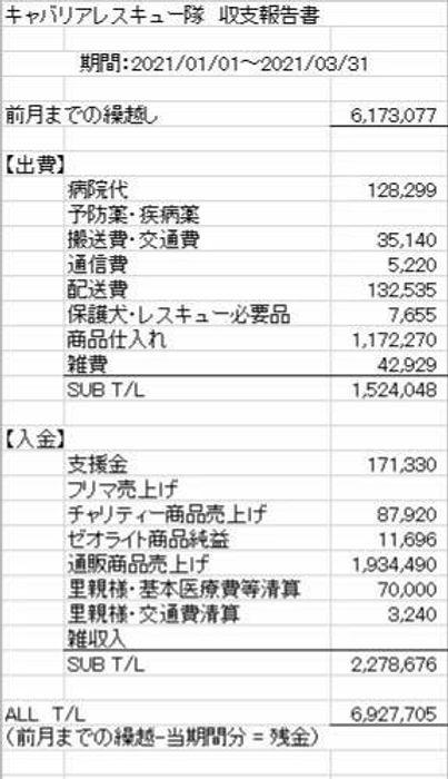 収支_2021_1.jpg