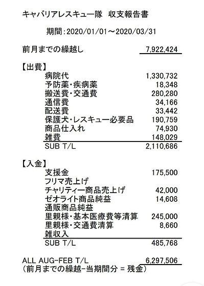 収支_2020_1.jpg