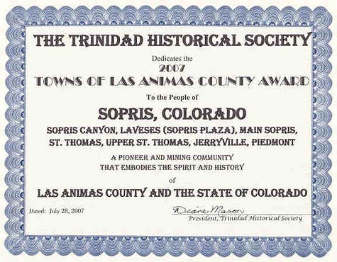 state historical society 2.jpg