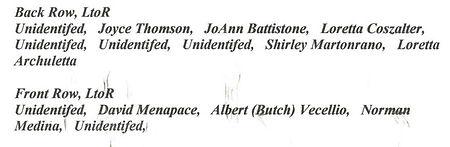 1st grade identifier 1952.jpg