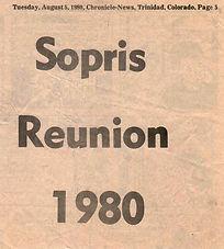 sopris reunion 1980 4 2.jpg