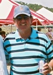 Ernie Lira.png