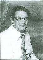 DAN ARCHULETA DANNY SOPRIS TRINIDAD COLORADO MONTGOMERY WARD