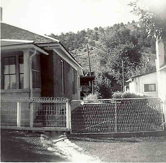 slanovich home 3 22.jpg