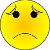 sad face 22.jpg