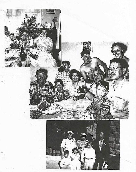 DeAngelis Christmas Dinner 22.jpg