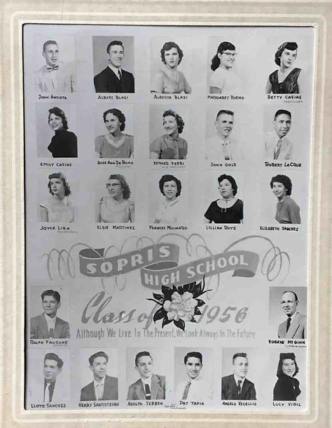 SOPRIS CLASS OF 1956 22.jpg