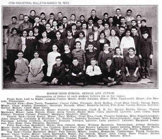 sopris class of 1923 2.jpg