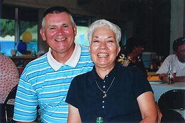 Bob&BeaShabloTurmenne001 - Copy.jpg