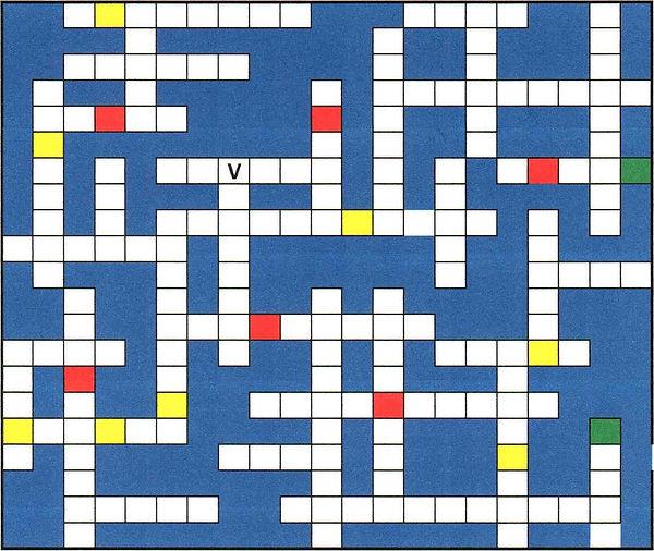 ZACHS PUZZLE_0001 22.jpg