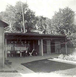 slanovich home 1 22.jpg