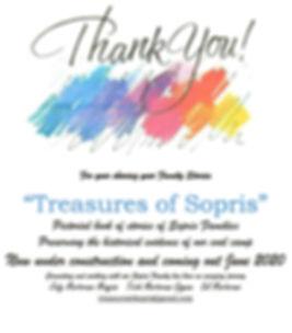 Treasures of Sopris 22.jpg