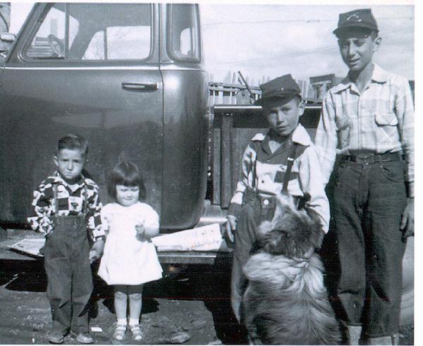 AZBrunelli's circa 1952.jpg
