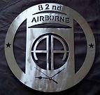 vecellio airborne 33 22.jpg