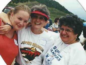 Mary Jane Incitti  2000 Reunion 22.jpg