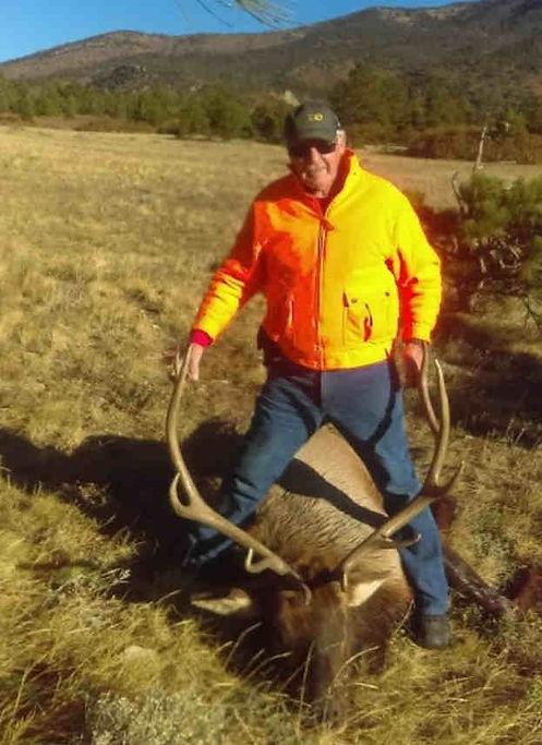 Bob Langowski Elk 2.jpg