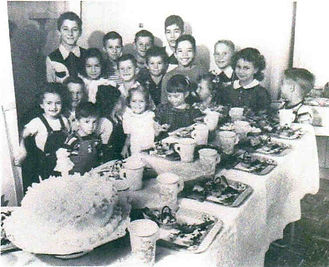 Agnes Brunelli's 6th Birthday 22.jpg