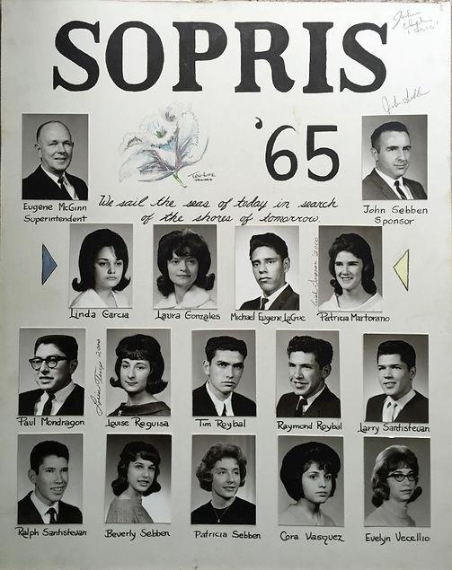 ClasspictureSoprisclassof1965.jpg