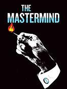 mastermind 22.jpg