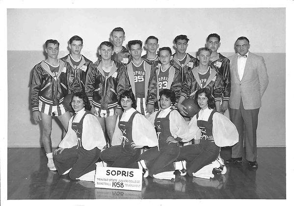 Sopris 1958 basketball team 22.jpg