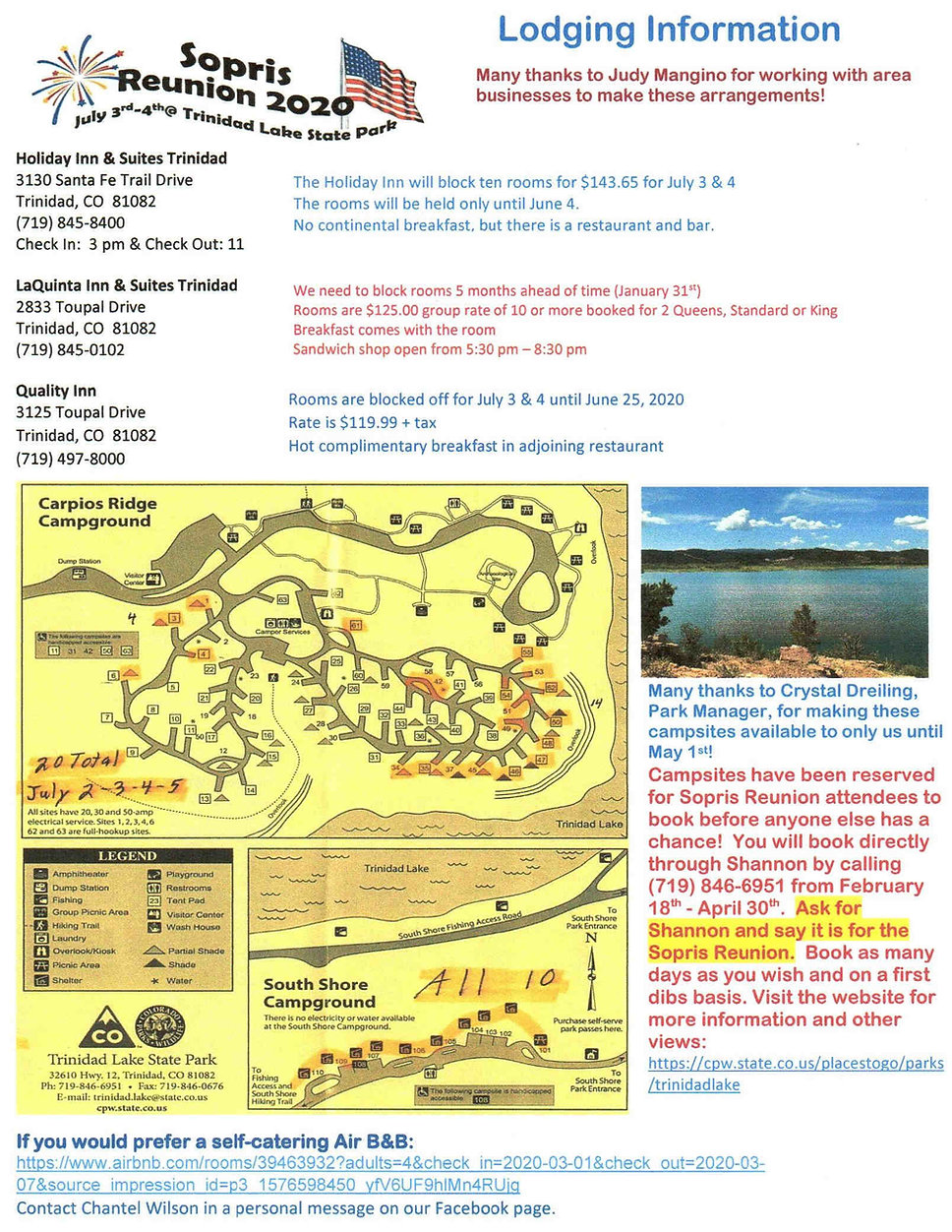 SOPRIS REUNION 2020 FORM 6 22.jpg